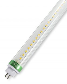 Energy Focus Led Retrofit Technologies Lighting